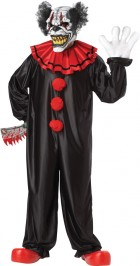 Last Laugh Clown Adult Costume_thumb.jpg