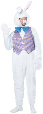 Easter Bunny Adult Costume_thumb.jpg