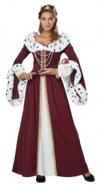 Royal Storybook Queen Adult Costume_thumb.jpg
