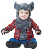 Wittle Werewolf Infant / Toddler Costume_thumb.jpg