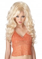 Adult Sexy Wavy Bombshell Blonde Wig Women's Costume Accessory_thumb.jpg