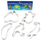 Australiana Cookie Cutters Pack of 5_thumb.jpg