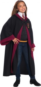 Harry Potter Gryffindor Deluxe Child Costume Set_thumb.jpg