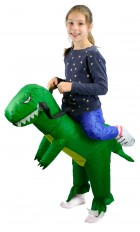 Dinosaur Rider Inflatable Child Costume_thumb.jpg