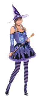 Gypsy Witch Adult Costume_thumb.jpg