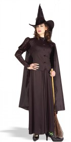 Classic Witch Adult Women's Costume Standard_thumb.jpg