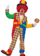 Clown Around Town Child Costume_thumb.jpg