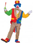 Clown on The Town Adult Costume Standard_thumb.jpg