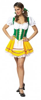 Beer Garden Girl Adult Holiday Oktoberfest Costume Women's Fancy Dress_thumb.jpg