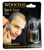 Hollywood Spirit Gum 1/8oz_thumb.jpg