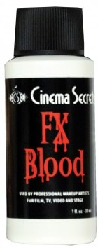Blood FX 1oz_thumb.jpg