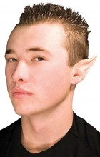 EZ FX Space Ear Tips Kit Large_thumb.jpg