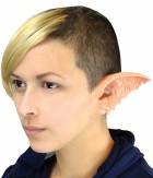 Gremlin Ears Foam Makeup Prosthetic_thumb.jpg