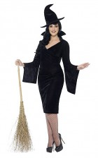 Curves Witch Adult Plus Costume_thumb.jpg