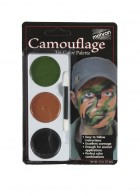 Mehron Tri Color Palette Camouflage Adult Makeup Costume Accessory_thumb.jpg
