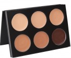 Mehron Mask Cover Color Palette 6 Skin Tone Makeup Costume Accessory_thumb.jpg
