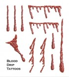 Blood Drip FX Tattoos_thumb.jpg