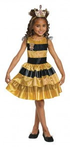 LOL Queen Bee Classic Child Costume_thumb.jpg