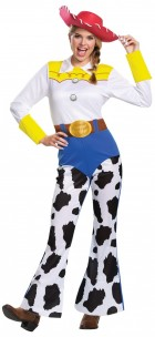 Toy Story Jessie Classic Adult Plus Costume 18-20_thumb.jpg