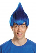 Wacky Wig Dark Blue_thumb.jpg