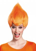 Wacky Wig Orange Adult_thumb.jpg