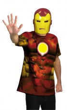 Iron Man Alternative Adult Costume Plus 50-52_thumb.jpg