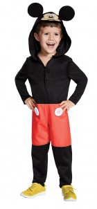 Mickey Mouse Infant / Toddler Costume_thumb.jpg