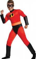 The Incredibles Dash Classic Muscle Child Costume_thumb.jpg