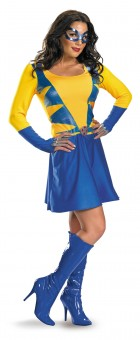 Wolverine Female Classic Adult Costume_thumb.jpg