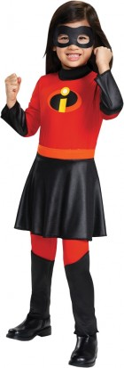 The Incredibles Violet Skirt Toddler Costume 3-4T_thumb.jpg