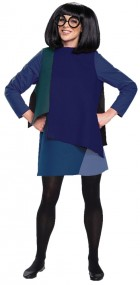 The Incredibles Edna Mode Deluxe Adult Costume_thumb.jpg