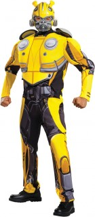 Transformers Bumblebee Muscle Adult Costume XL 42-46_thumb.jpg