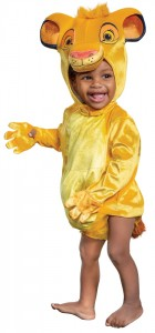 The Lion King Simba Infant Costume_thumb.jpg