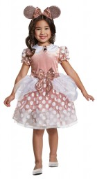 Minnie Mouse Rose Gold Classic Toddler Costume_thumb.jpg