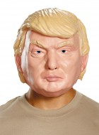 Donald Trump Candidate Vacuform Half Mask Adult_thumb.jpg