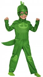 PJ Masks Gekko Classic Toddler / Child Costume_thumb.jpg