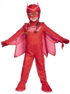 PJ Masks Owlette Deluxe Toddler / Child Costume_thumb.jpg