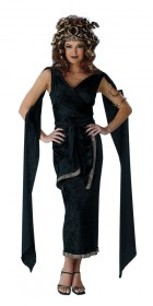 Medusa Adult Costume 12-14_thumb.jpg