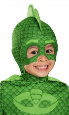 PJ Masks Gekko Deluxe Mask Child Costume Accessory_thumb.jpg