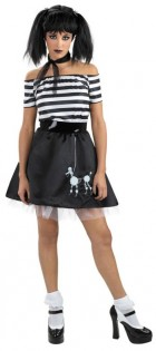 Boodle Bones Teen Girl's Costume 7-9_thumb.jpg