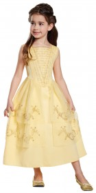 Beauty and the Beast Belle Ball Gown Classic Toddler / Child Costume_thumb.jpg