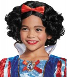 Snow White Deluxe Child Wig_thumb.jpg