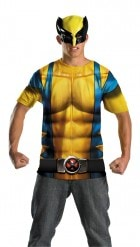 Wolverine Alternative Adult Costume_thumb.jpg