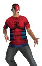 Spider-Man Alternative Adult Costume_thumb.jpg