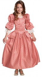 Pirates of the Caribbean Dead Men Tell No Tales Carina Deluxe Child Costume_thumb.jpg