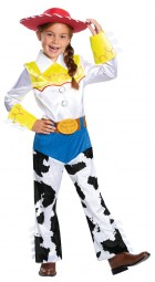 Toy Story Jessie Deluxe Child Costume_thumb.jpg