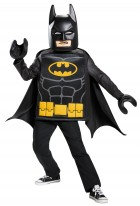 LEGO Batman Movie - Batman Lego Classic Child Costume_thumb.jpg