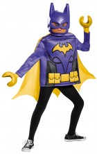 LEGO Batman Movie - Batgirl Lego Classic Child Costume_thumb.jpg