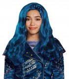Descendants 2 Evie Isle Look Child Wig_thumb.jpg