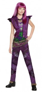 Descendants 2 Mal Classic Isle Look Child Costume_thumb.jpg